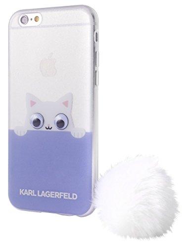 karl-lagerfeld-coque-semi-rigide-choupette-pour-iphone-6-6s-transparent-mauve
