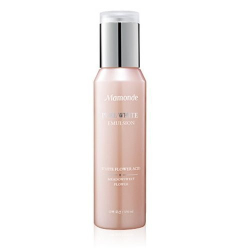 mamonde-pure-white-emulsion-150ml