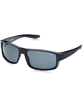 Arnette Sonnenbrille BOXCAR (AN4224)