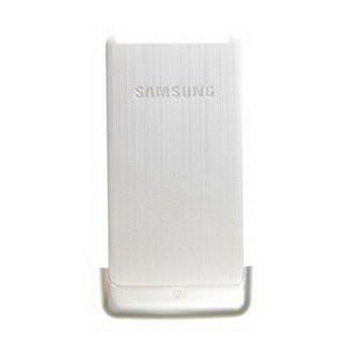 Samsung GT-S3600 Akkufachdeckel