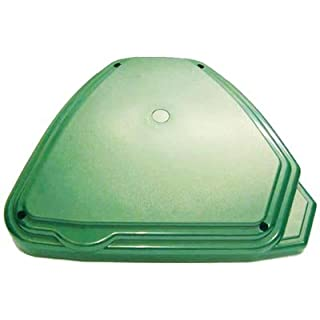 Bosch Genuine F016A75397 Cover for Qualcast/ Suffolk Punch