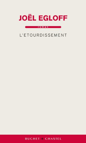 "<a href=""/node/29960"">L'étoudissement</a>"