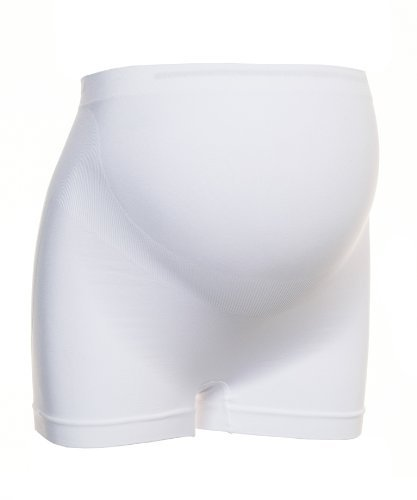 Shorty de umstands Noppies ~ Short, Shorty, Panty 63963 blanc