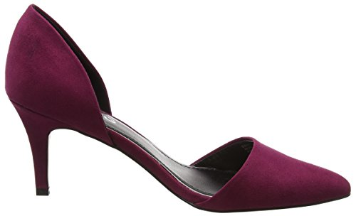 Miss KG Damen Celina Pumps Pink (Pink)