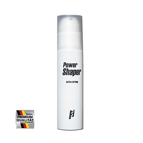 Power Shaper extra-strong Haargel (XXL Edition, 150 ml)