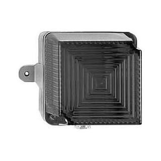 FHF Funke+Huster Blitzleuchte BLK 30 230VAC grün Blitzleuchte 4250235505719