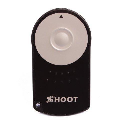 neewerr-ir-inalambrico-rc-6-disparador-a-distancia-por-infrarrojos-para-canon-eos-60d-70d-7d-rebel-t