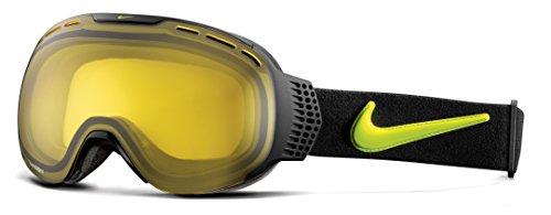 nike-goggles-ev0844-003-black-command-visor-goggles-lens-mirrored