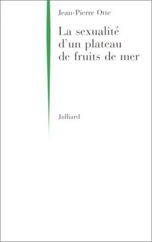"""<a href=""""/node/9263"""">La sexualité d'un plateau de fruits de mer</a>"""