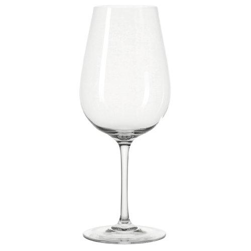 Leonardo 020963 Weißweinglas/Weinglas - TIVOLI - 450 ml