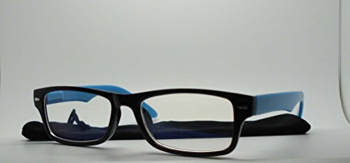genuine-designer-cvs007-comsafe-vision-glasses-with-uv-protection-reduce-blue-rays-radiation-anti-gl
