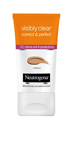 neutrogena-visibly-clear-correct-perfect-cc-creme-anti-imperf-medium-50-ml