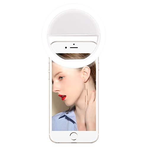 Selfie Ring...