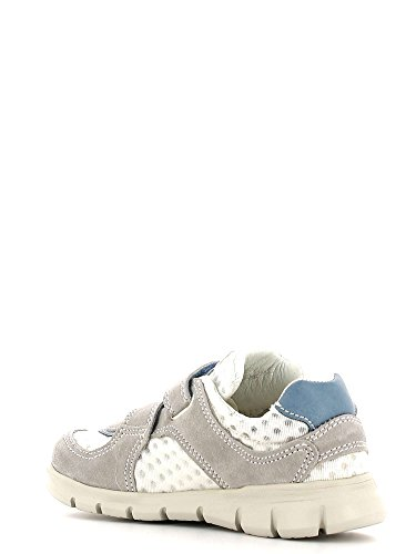Primigi 3179 Sneakers Bambino Perla/Bianco