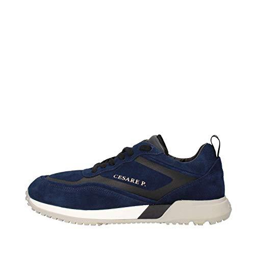 best sneakers 934d8 d6e28 Paciotti scarpe uomo | Opinioni e recensioni sui migliori ...