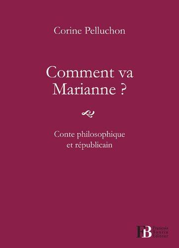 Comment va Marianne ?