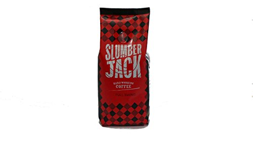full-swing-coffee-beans-500g
