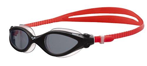 arena-imax-pro-goggles-black-smoke-red