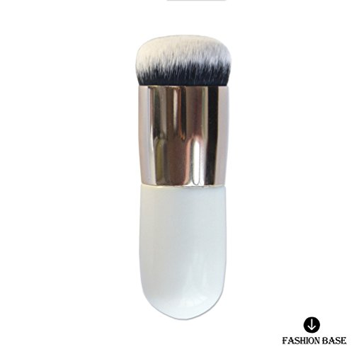 fashion-baser-foundation-brush-professional-liquid-foundation-brush-makeup-bronzer-concealer-brush-m
