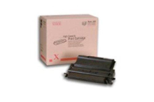 Toner Original Xerox Phaser 4400 B / 113R00628 Toner Black für ca. 15.000 Seiten, 1 Stück, passend für Xerox Phaser 4400, Xerox Phaser 4400 B, Xerox Phaser 4400 DT, Xerox Phaser 4400 DX, Xerox Phaser 4400 MDX, Xerox Phaser 4400 N, Xerox Phaser 4400 V, Xerox Phaser 4400 V MB, Xerox Phaser 4400 V MDT, Xerox Phaser 4400 V MDX, Xerox Phaser 4400 V MN - Phaser 4400 Xerox