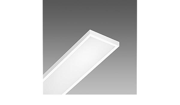 Plafoniere Da Incasso Disano : Disano illuminazione 14020939 led panel r 740 33w cld cell bia