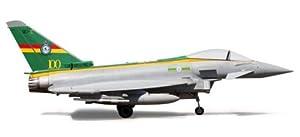 Herpa - Juguete de aeromodelismo Aviones escala 1:200 (555562)