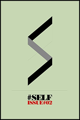 self-issue02