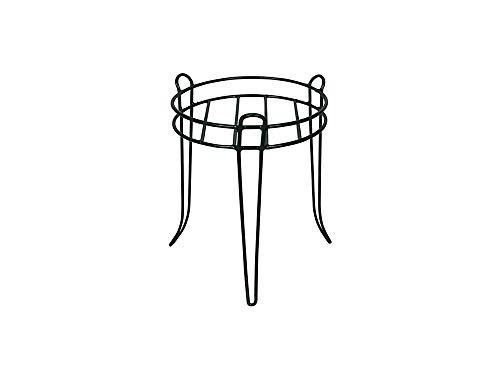 Pot Stand/Pot Table - Provide your plant pots with, used for sale  Delivered anywhere in Ireland