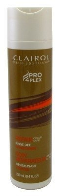 clairol-professional-repair-rinse-off-conditioner-by-clairol