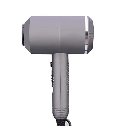 Potente secador pelo profesional 3000W secador CA