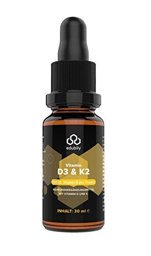 vitamin-d-und-k2-tropfen-o-500-ie-vitamin-d3-pro-tropfen-o-in-mct-ol-aus-der-kokosnuss-o-vitamin-k2-