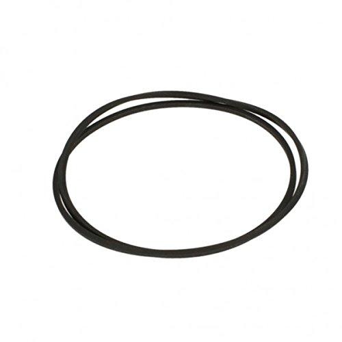 basf-8120-original-thakker-courroie-tourne-disque-belt