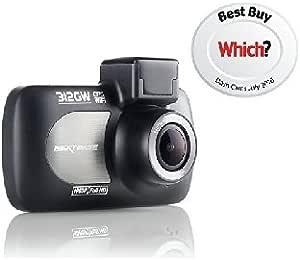 Nextbase 312 Gw Dash Cam Elektronik