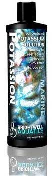 brightwell-marine-reef-additives-potasion-250ml
