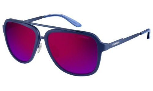 Carrera Sonnenbrille 97/S