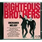 Unchained Melody by Righteous Brothers (1992-10-20)