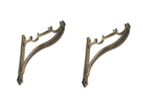 check MRP of door curtains brackets WSK