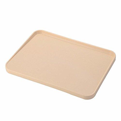 yong-creativa-engrosada-tabla-de-cortar-de-plastico-antibacteriano-tabla-de-cortar-de-multiples-func