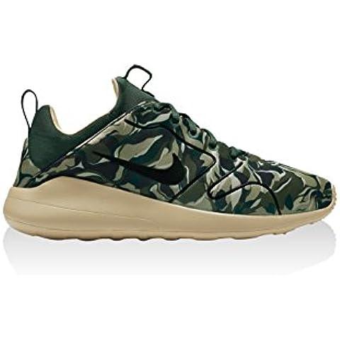 Nike 844837, Zapatillas Para Hombre