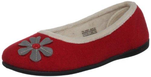 38e852a854a5 Happy slipper le meilleur prix dans Amazon SaveMoney.es