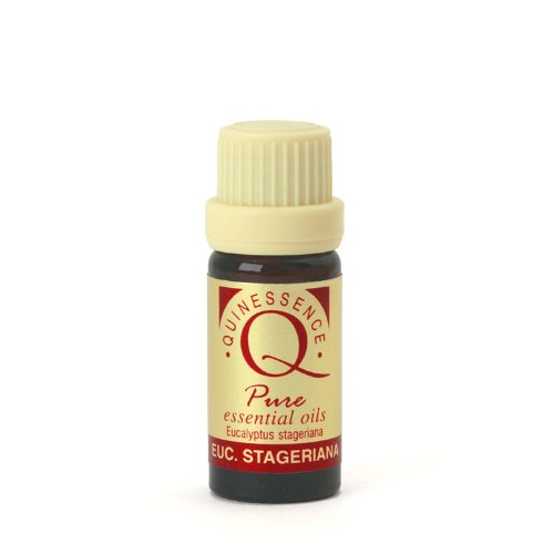 eucalyptus-staigeriana-essential-oil-10ml