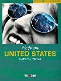 Fit for the U.S. Survival Tactics: Fit for the United States, Lehrbuch