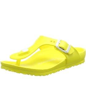 D1512 sandalo bimba LIU JO GIRL  0ba2417bd40