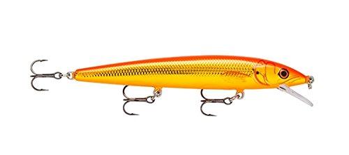 rapala-husky-jerk-14cm-goldfish-wobbler