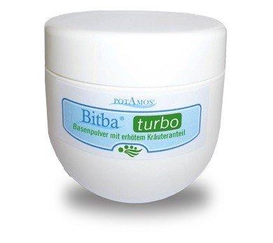 Bitba Basenpulver turbo 500 Gramm