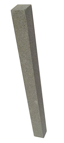 Schleifstein für Messer & Haken - Hakenschärfer- Schleifer für Haken Drillinge Jigs, Haken schärfen, Hakenschleifer, Angelhaken schärfen, Messerschärfer