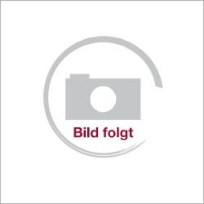 """Pferdesalbe, \""""die Grüne\"""", 500ml, mit Kampfer, Aloe-Vera, Arnika und Rosmarin"""