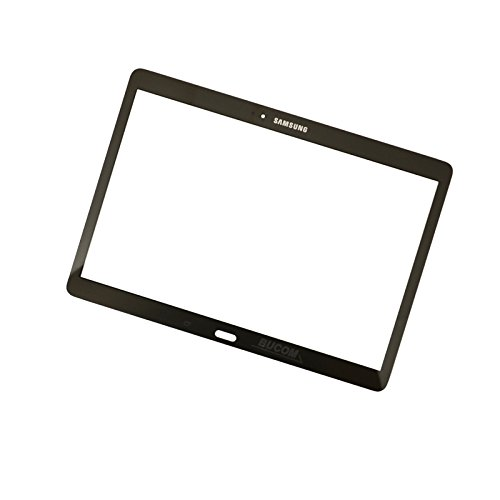Für Samsung Galaxy Tab S 10.5