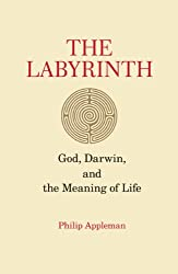 The Labyrinth - God, Darwin, and the Meaning of Life