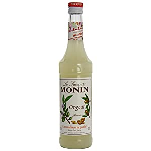Jarabe-Monin-70cl-Almond